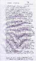 on genocide darfur genocide essay essaysforstudent com