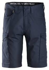 Snickers Trousers Size Chart Service Shorts Snickers Workwear