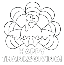 Free Coloring Pages Kids Unique Fall Preschool New Printable S Best