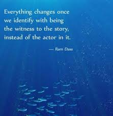 Ram Dass Quotes Inspiration Ram Dass Quotes Best Of Ram Dass Quotes Bluesauvage