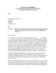 donation request letter school 21 printable sample donation request letter for school