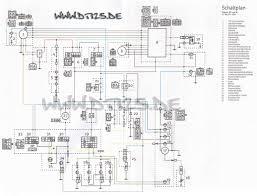 yamaha dt 125 lc wiring diagram wiring diagram 1973 yamaha dt 250 wiring diagram caferacer wbi