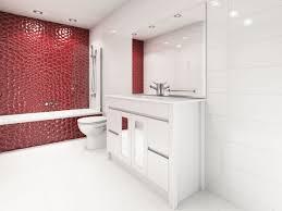 red bathroom color ideas. Bathroom:Bathroom Gray Color Design Ideasbathroom Designs Pictures Tool And Schemes Ideaseige Red 100 Undemanding Bathroom Ideas E