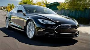 2018 tesla model s p100d. plain model to 2018 tesla model s p100d