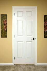 prehung closet doors interior doors interior home doors doors interior installing interior doors home depot interior