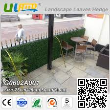 garden mats. Compare Prices On Garden Mats Online ShoppingBuy Low Price