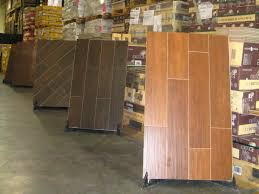 vinyl plank flooring adhesive also vinyl plank flooring allure