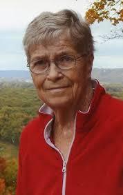 Helen Mae Aldridge   Obituaries   qconline.com