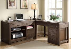 painted office furniture. Marvelous Desk With Filing Cabinet Office Furniture Stores Near Me Shaped Ikea Painted