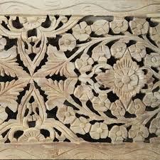 wood carvings wall decor wood carvings wall decor new decorative wall hanging home decor carved wood wall decor for
