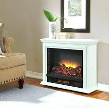 infrared wall mount fireplace home depot love bay in compact electric indoor heater