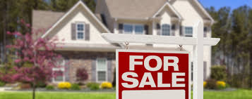 Small Picture Listing Your Home for Sale Better Homes and Gardens Real Estate Life