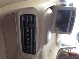 the overhead dvd player in our 06 gmc truck isn t powering fixya the overhead dvd player in our 06 gmc truck isn t powering on we have never had a problem before suggestions to get the dvd player working please