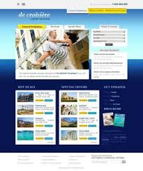 3 Templates Free Website Templates Page 3
