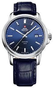 <b>Часы Swiss Military</b> by Chrono <b>SM34039</b>.<b>15</b> купить. Официальная ...