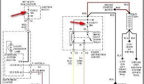 voyager plymouth charging alternator removed and checks ok 2000 Chrysler Voyager Alternator Wiring graphic graphic graphic Chrysler Alternator Wiring Diagram