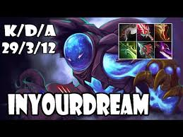 dota 2 arc warden pro guide by inyourdream youtube