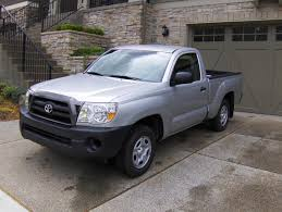 toyota tacoma related images start 150 weili automotive network wiring diagram toyota tacoma 2007