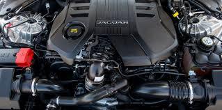 Image result for Jaguar XJ 2016 preview engine