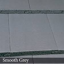 marley modern smooth grey roof tile