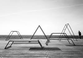 gym furniture. Johan Kauppi Design\u0027s Outdoor Gym References The Highest Mountain Of Sweden Furniture