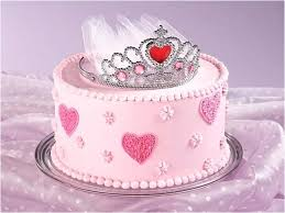 Birthday Cake Images With Wishes For Girlfriend Cakes Sweet And