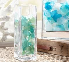 Best 25+ Vase fillers ideas on Pinterest   Xmas decorations, Coffee bean  candle and Fall vase filler