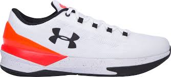under armour mens basketball shoes. under armour men\u0027s charged controller basketball shoes mens