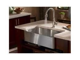 Sink  Barn Style Sink Apron Kitchen Sinks 27 Inch Farmhouse Sink Barn Style Kitchen Sinks