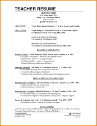 how to prepare a resumes how to prepare a resume preparing good attractive cv art exhibition