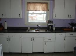 vintage metal kitchen cabinets for 7547 metal kitchen cabinets for