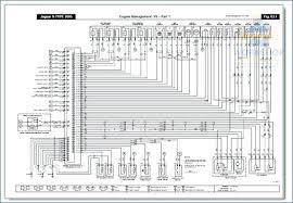jaguar xf engine diagram 30 diesel 22 2009 x type fuse basic wiring full size of jaguar xf 22 engine diagram 2010 30 diesel wiring diagrams terrific ac gallery
