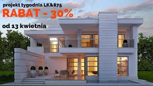 modern multi family house plans elegant luxury multi family house plans best modern house plans duplex