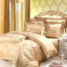 beautiful bedding sets elegant bedspreads luxury bedding sets china luxury bedding beautiful nursery bedding sets