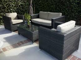 walmart outdoor patio furniture wicker Walmart Outdoor Patio