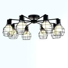 full size of matching bathroom light fixtures and pendants for kitchen ceiling flush mount lights low