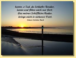 Zitate Tod Trauer Cool Y Art