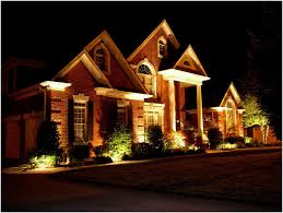 outdoor patio lighting ideas diy. Diy Outdoor Patio Lighting Backyards Outside Lights Ideas · \u2022. Showy