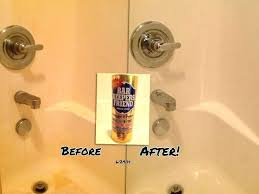 bathtub stain remover natural rust remover for bathtubs how to remove hard water stains from fiberglass bathtub stain