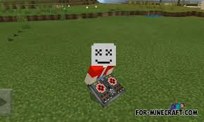 Such skins are essentially bugs that do not even fit into the skins menu. Downloadable 4d Skins For Minecraft Pe Skins For Minecraft Pe Minecraft Pe Free Apk Monster Mcpe Create Your Own Skins With Our Online Editor