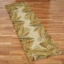 home ideas strong tropical rug runners paradise cove stain resistant area rugs from tropical rug