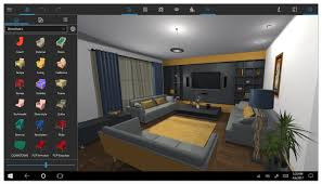 live home 3d home and interior design software for windows and mac