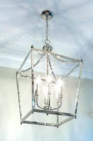 foyer pendant light extra large foyer chandeliers e foyer pendant light fixtures chandeliers extra e foyer foyer pendant light