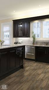 Kitchen Floor Cabinet Countertop Combinations Cabinets Decorating