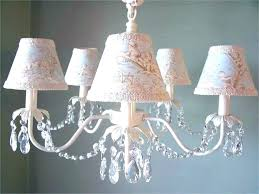 chandeliers for baby girl room full size of pink chandeliers for baby rooms kids room