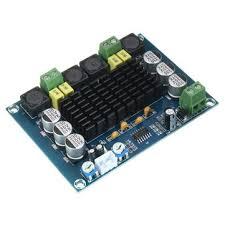 <b>tpa3116d2</b> 2x120w dual channel stereo dc12-26v <b>digital high power</b> ...