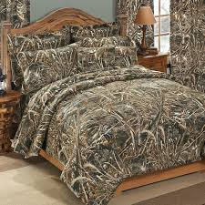 camo bed sheets max 5 basic bedding set camouflage bed sheets king size camo bed