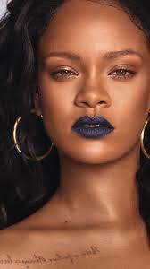 Download Rihanna Love Free Pure 4k Ultra Hd Mobile Wallpaper