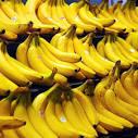 Bananele roşii, nişte banane ce nu trebuie ocolite, totul, despre