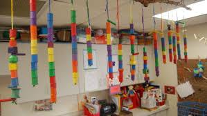 preschool bathroom design. Exellent Design Preschool Bathroom Design Classroom Decorating Ideas Wall Painting Interest  Things Kids Room Girls Activities Creative Children And